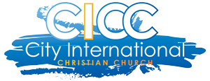 City International Christian Church
